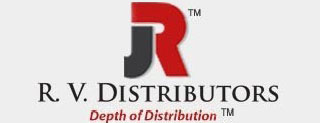 rv-distributors-logo